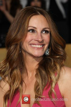 Julia Roberts' Half-sister Nancy Motes Left Suicide Note Which Ranted About Their Strenuous Relationship