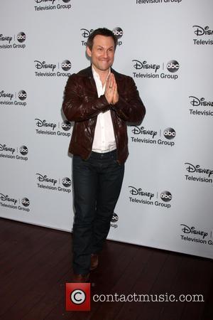 Christian Slater - ABC Television Critics Association Winter 2014 Party - Pasadena, California, United States - Saturday 18th January 2014