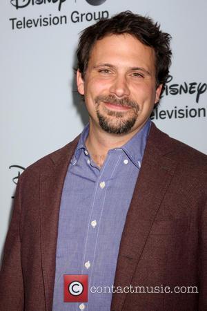 Jeremy Sisto - ABC Television Critics Association Winter 2014 Party - Pasadena, California, United States - Saturday 18th January 2014