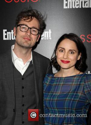 karl geary dating The loch actresses laura fraser and siobhan who is best known for her star turn in breaking bad and who is married to irish actor and novelist karl geary.