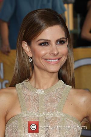 Maria Menounos - 20th Annual Screen Actors Guild Awards Presentation