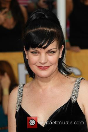 Pauley Perrette - California - West Hollywood, California, United States - Saturday 18th January 2014