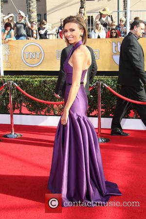 Giuliana Rancic - California - West Hollywood, California, United States - Saturday 18th January 2014