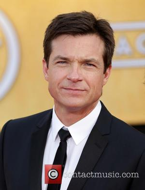 Jason Bateman - The 20th Annual Screen Actors Guild (SAG)...