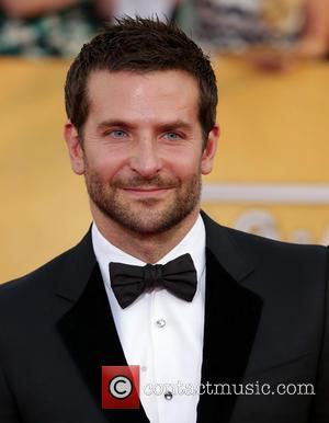 Bradley Cooper - The 20th Annual Screen Actors Guild (SAG)...