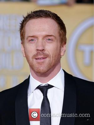 Damian Lewis Makes Cameo Appearance In Music Video