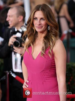 Julia Roberts' Half-sister Dies Of Apparent Drug Overdose