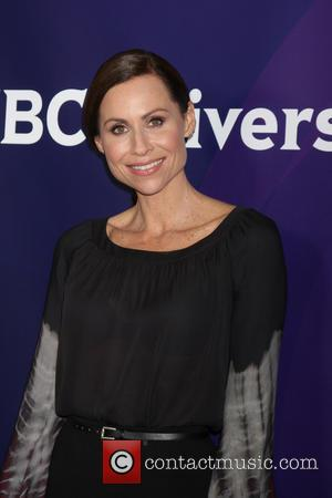 Minnie Driver Quits Twitter Due To Trolls Targeting Body Figure