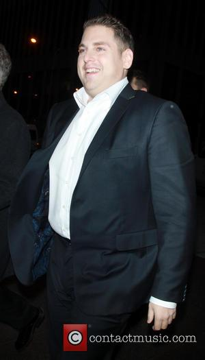 Who Is Richard Jewell And Why Are Leonardo Dicaprio And Jonah Hill Making A Film About Him?