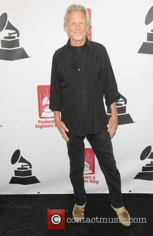 Kris Kristofferson - The Recording Academy Producers & Engineers Wing celebrate its seventh annual GRAMMY Week honoring two-time GRAMMY winner...