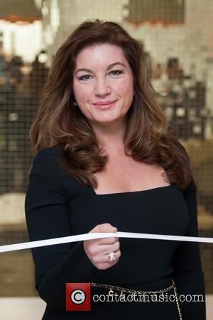Karren Brady - Leah Totton and Karren Brady launch the first Dr Leah cosmetic clinic - London, United Kingdom -...