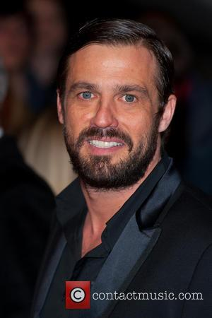 Actor Jamie Lomas Investigated Over Bust-up