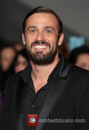 Jamie Lomas - The National Television Awards 2014 (NTA's) held at the O2 Arena - Arrivals - London, United Kingdom...