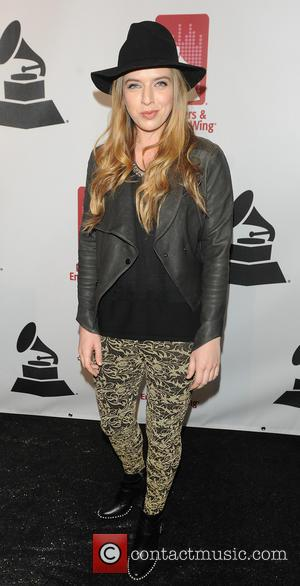 ZZ Ward - The Recording Academy Producers & Engineers Wing celebrate its seventh annual Grammy Week honouring two-time Grammy winner...