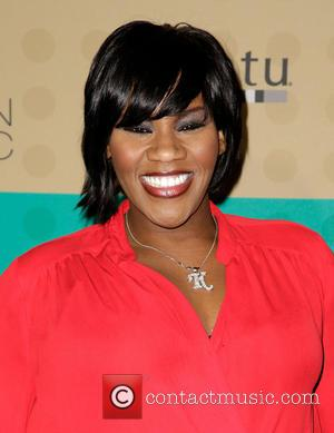 Kelly Price - Celebrities attend 5th annual ESSENCE Black Women in Music reception at 1 OAK. - Los Angeles, California,...