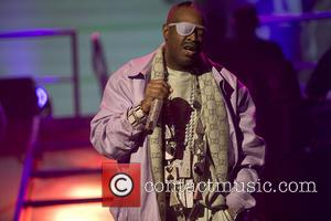 Radio City Music Hall, Richard Walters, Slick Rick