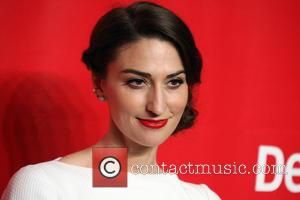 Sara Bareilles - 2014 MusiCares Person Of The Year Honoring Carole King At Los Angeles Convention Center - Los Angeles,...