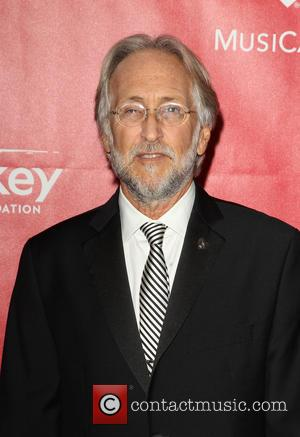 Neil Portnow - 2014 MusiCares Person Of The Year Honoring Carole King At Los Angeles Convention Center - Los Angeles,...