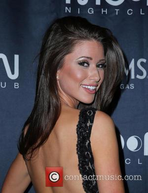 Here's Why Miss Indiana Mekayla Diehl Is The Unofficial Miss USA 2014 [Pictures]