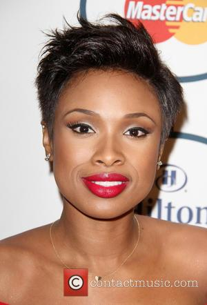 Jennifer Hudson Talks Dramatic Weight Loss In The Midst Of The Biggest Loser Controversy