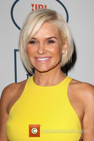 Yolanda Foster - 2014 Pre-Grammy Gala & Grammy Salute to Industry Icons - Clive Davis at The Beverly Hilton Hotel...