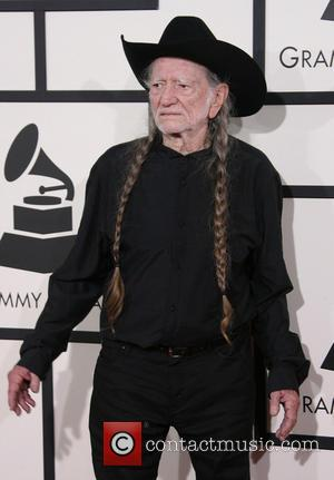 Willie Nelson Is Planning His Own Brand Of Weed And Shops Named 'Willie's Reserve'