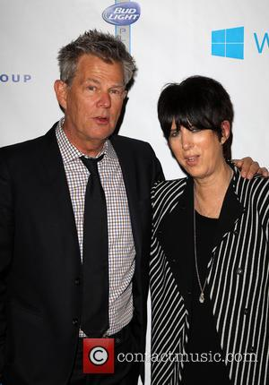 Grammy Awards, David Foster
