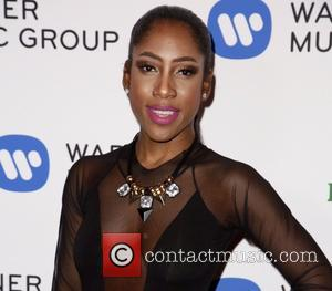 Celebration and Sevyn Streeter