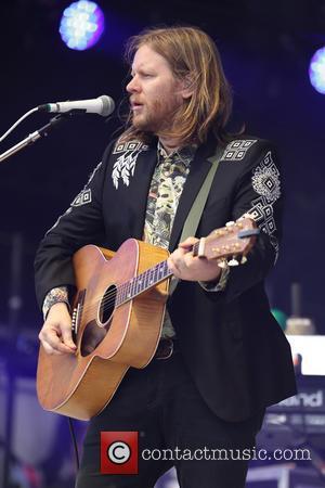 Tim Kingsbury