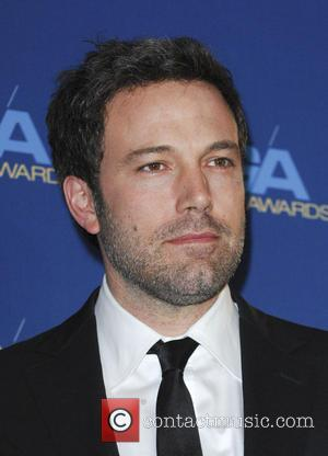Ben Affleck Is Being Investigated For Card Counting In Las Vegas Casino