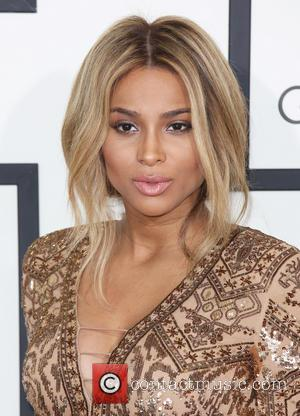 Ciara And Rapper Future Split Three Months After Giving Birth To First Child