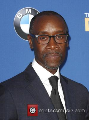 Don Cheadle Starts Crowd-Funding Campaign For Miles Davis Biopic