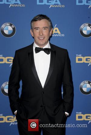 Bfi Investment In British Film Reaches The Billions