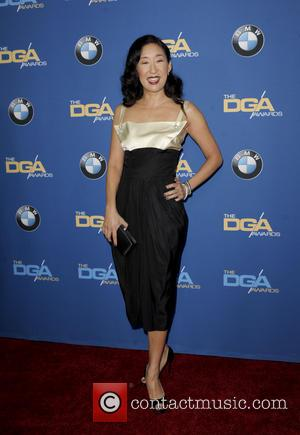 Sandra Oh Pictures | Photo Gallery | Contactmusic.com