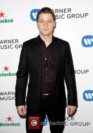 Ben McKenzie - Celebrities attend Warner Music Group Annual Grammy Celebration at Sunset Tower Hotel. - Los Angeles, California, United...
