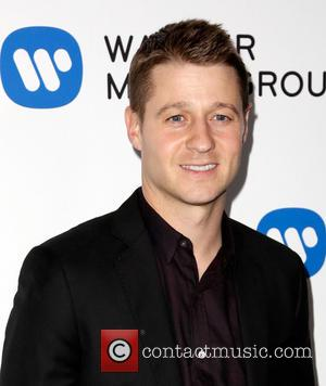 Ben Mckenzie Snags Commissioner Gordon Role In Fox's 'Gotham'