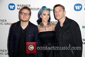 Shinedown and Guest