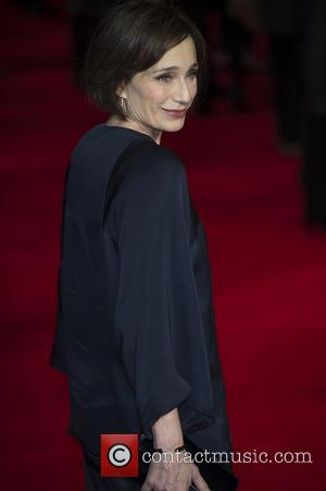 Kristin Scott Thomas to Play The Queen in Revival of 'The Audience'