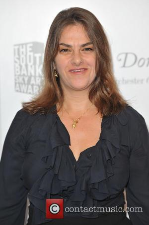 What Exactly Is So Significant About Tracy Emin's 'My Bed'?
