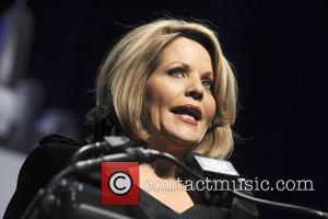 Surprise, Surprise: Renee Fleming, A True Singer, Nails National Anthem At Super Bowl