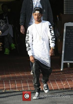 Justin Bieber's Former Pal Lil Twist To Spend A Year Behind Bars