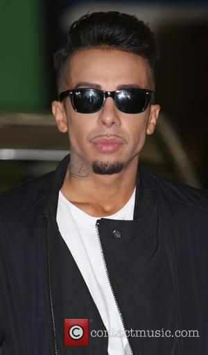 "Dappy Gets Face Tattoo Of Twitter Hashtag, So It Is ""Trending Forever"""