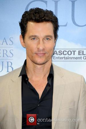 Matthew McConaughey and Others Who Shed The Pounds For Movie Roles