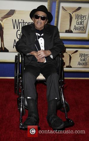Filmmaker Paul Mazursky Dead At 84