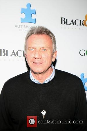 Super Bowl and Joe Montana