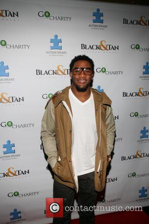 Super Bowl and Tj Ward