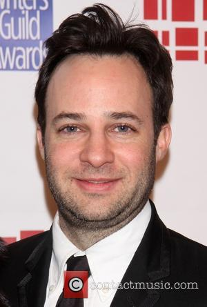 Danny Strong To Make Directorial Debut With J.d. Salinger Biopic