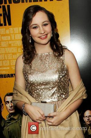Nora Sagal