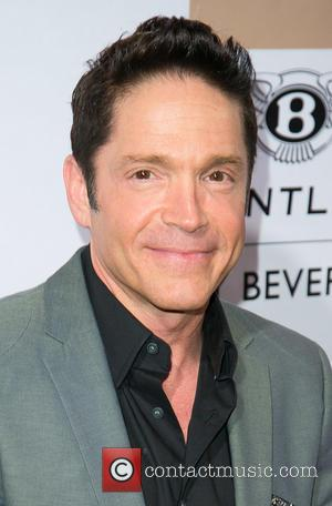 Dave Koz - Experience East meets West in honor of 100 years of Beverly Hills & Lunar New Year of...