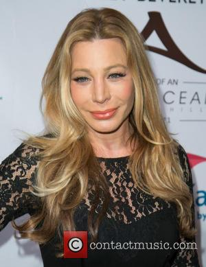 Taylor Dayne - Experience East meets West in honor of 100 years of Beverly Hills & Lunar New Year of...